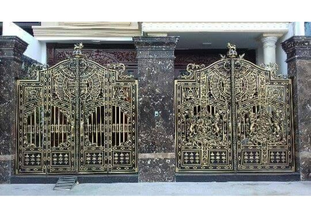 công trình Tây Sơn,Tân Phú